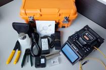 Fiber Optic Tools & Kits Sale
